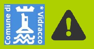 ProciviWeb - Protezione Civile Vidracco (capofila) » Comuni convenzionati: Baldissero Canavese, Meugliano, Torre Canavese, Traversella, Vistrorio